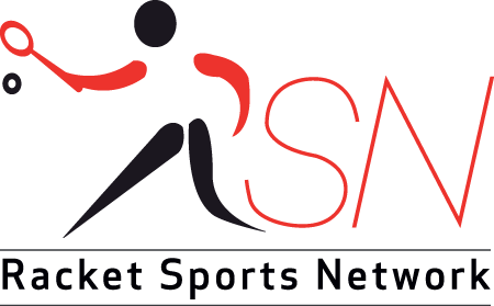 RacketSportsNetwork.co.uk