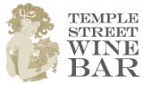 @TempleStWine